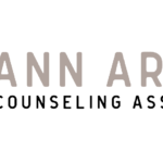 Providing Counseling to Ann Arbor and Beyond